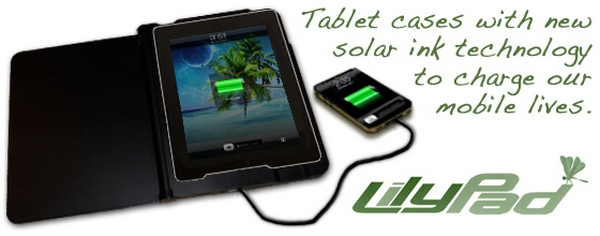 lylipad case The lilly pad - transitional and sober living environments for women in west palm beach, florida.