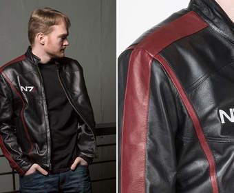 Как выбрать зимнюю куртку: стоимость и материал изготовления