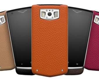 LG G4 будет продаваться также в металлическом корпусе