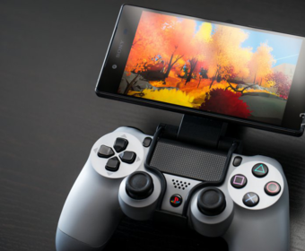 Игры для Sony PlayStation могут вскоре выйти на Android и iOS