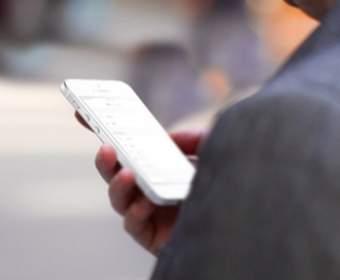 Самые неприятные вещи в iPhone 5S