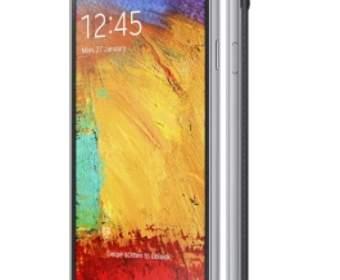 Фаблет Samsung Galaxy Note 3 Neo будет стоить 499 евро