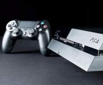 5 аксессуаров для вашей PlayStation 4