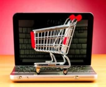 Как превратить ваш сайт в машину для продаж