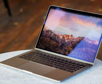 Главные преимущества и недостатки ноутбуков MacBook