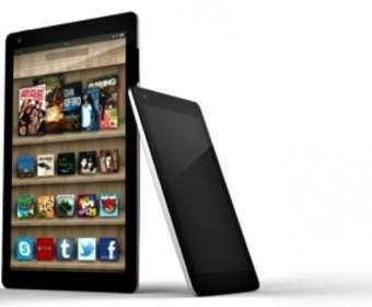 Amazon представит новые устройства 6 сентября