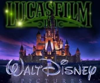 Disney представит продолжение