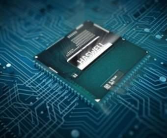 Intel представили 11 новых процессоров Bay Trail и Haswell