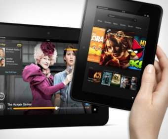 Какова реальная стоимость планшета Amazon Kindle Fire HD