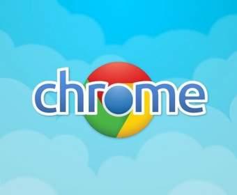 Будущие ноутбуки с Chrome OS будет иметь сенсорный дисплей