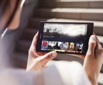 5 популярных смартфонов с самыми большими дисплеями