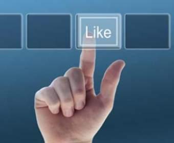 Как сделать страницу вашей компании лучшей на Facebook