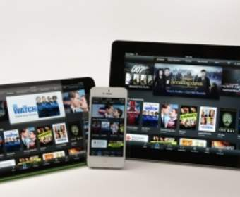 Apple представят 4 новых устройства 10 сентября