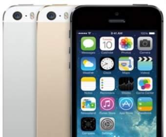 Лучшие аксессуары для смартфона iPhone 5S