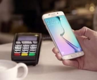 Каковы преимущества нового сервиса Samsung Pay?
