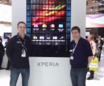 Почему смартфон Sony Xperia ZL был занесен в Книгу рекордов Гиннеса
