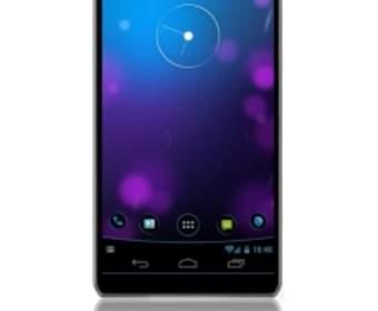 Новый смартфон Motorola Moto X будет отличаться уникальными особенностями
