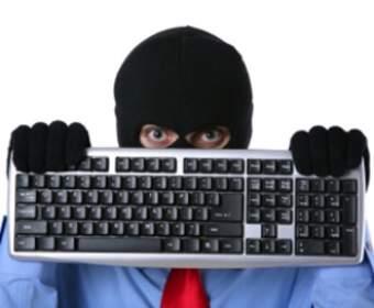 Как кибер-преступность повлияет на будущее Интернета