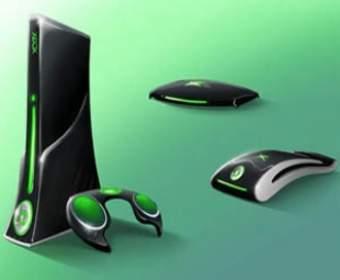 Какие улучшения ожидают от Xbox 720