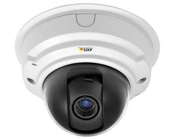 Что нужно знать об IP-камерах видеонаблюдения?