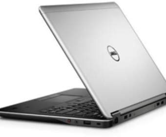 Dell представила два новых бизнес-ультрабука Latitude
