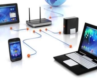 Зачем скрывать свою сеть Wi-Fi от программ сканирования