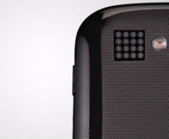 Nokia выпустит смартфон с 16 объективами
