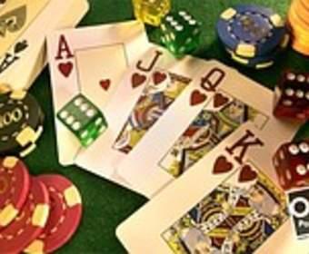 Смартфоны и азартные игры