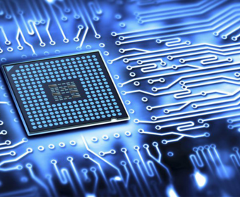 10-ядерный процессор MediaTek Helio X30 будет представлен в середине 2016 года