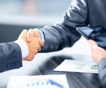 Почему операторы и провайдеры заказывают телекоммуникационное оборудование у поставщиков и как найти надежных партнеров для сотрудничества?