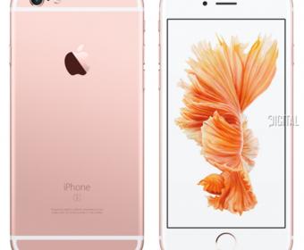 Почему iPhone 6S и 6S Plus оснащаются аккумулятором меньшей емкости, чем предшественники