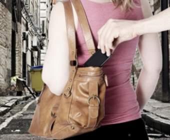 3 полезных совета, которые помогут найти потерянный телефон