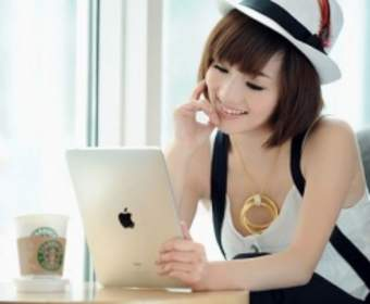 Аpple прекратит выпуск iPad 2