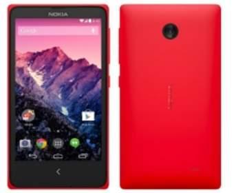 Интернет-магазины бытовой техники готовы продавать первый смартфон Nokia с ОС Android