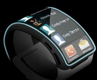Что потребители хотят видеть в Samsung Galaxy Gear 2?