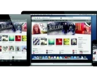 Наиболее популярные приложения и игры для устройств Apple