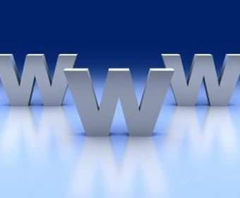 Для чего нужен личный сайт?