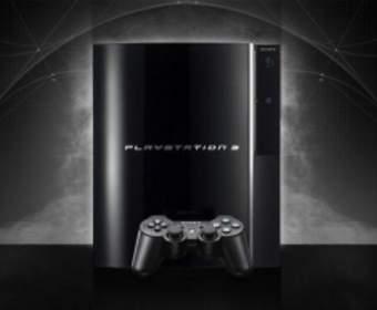 Насколько на самом деле популярна PlayStation 3