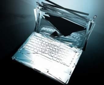 5 полезных советов как защитить свой ноутбук