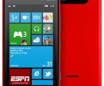 Премьера WP 7.8 ОС ожидается в начале 2013 года