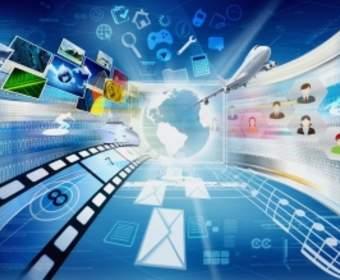 Новая беспроводная технология обеспечит скорость 7Gbps