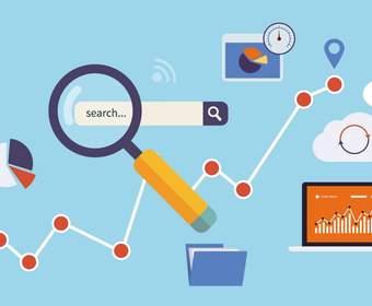 Полезные рекомендации по продвижению портала в интернете