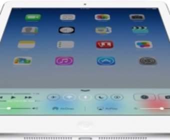 Как выбрать Apple iPad?