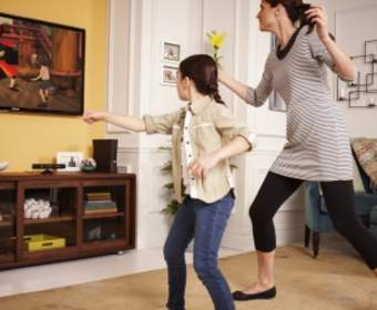 Apple хотят приобрести компанию-производителя сенсоров Kinect