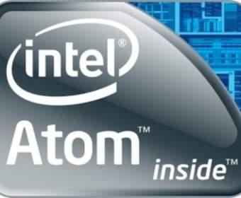 Почему Intel отказалась от использования торговой марки Atom