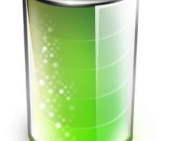 Новая батарея продлит жизнь наших гаджетов на 25%