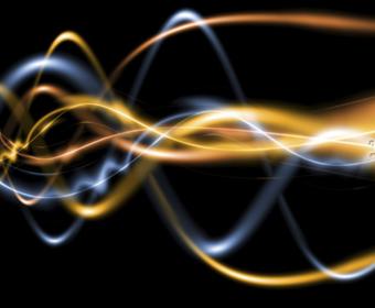 В будущих моделях жестких дисков для повышения скорости работы будут использоваться звуковые волны