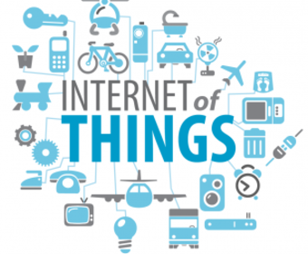 Google разрабатывают операционную систему для «интернета вещей»