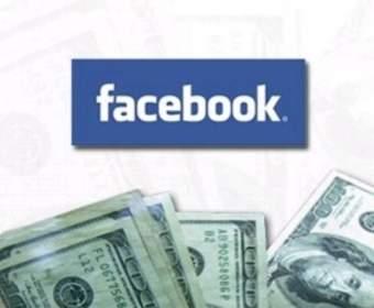 Facebook интегрирует платные сообщения