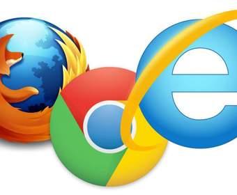 Какой выбрать браузер для Windows XP: Яндекс, Chrome или Opera